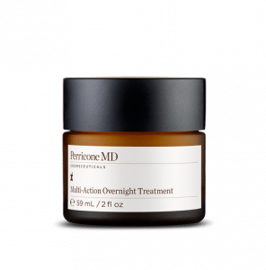 Perricone MD Review