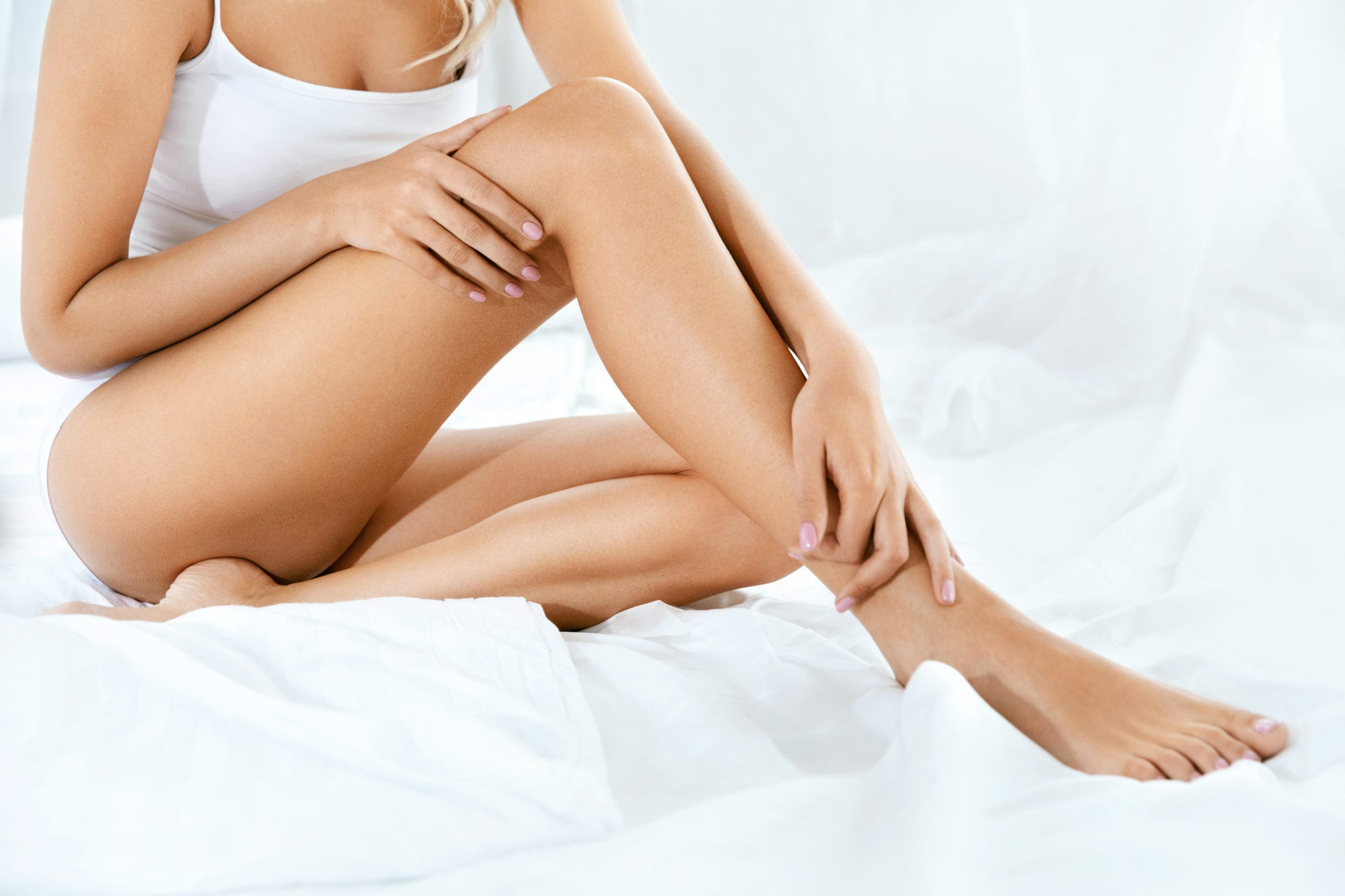 How Harmful is Waxing for Your Skin?