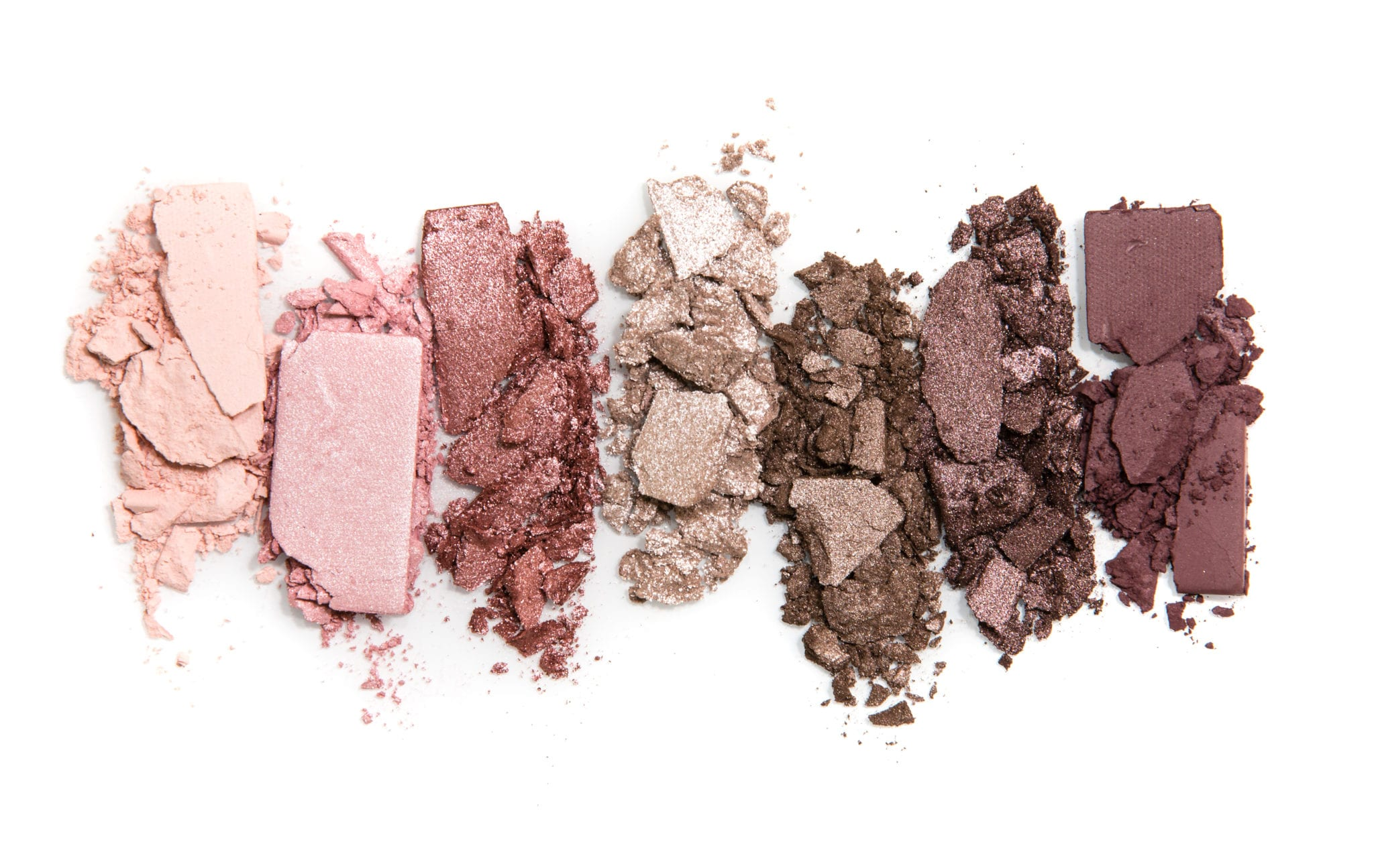 re-use-your-makeup