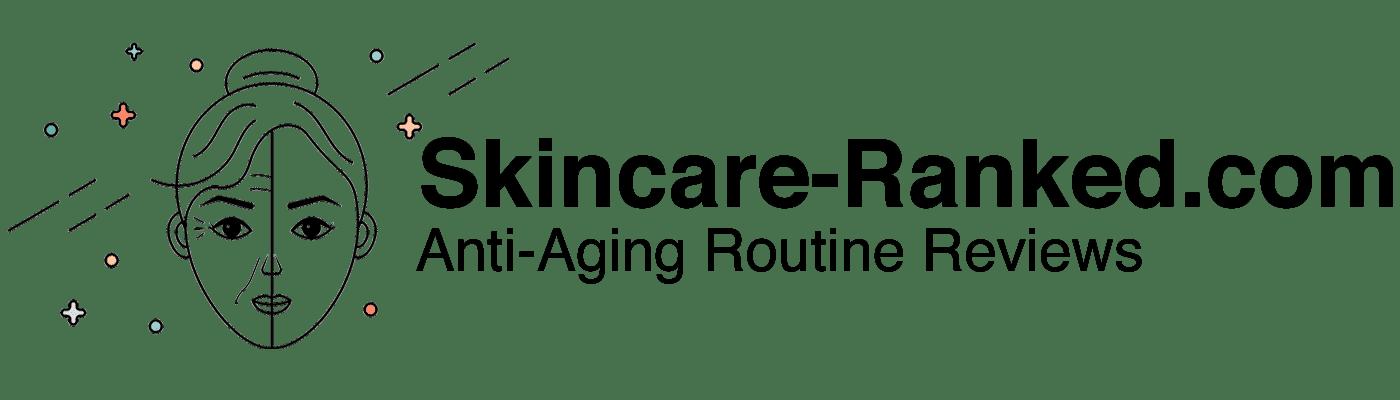 SkincareRanked.com